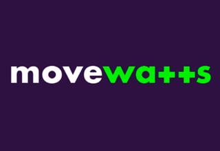 Gimnasio Movewatts