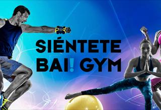 Gimnasio Bai Gym