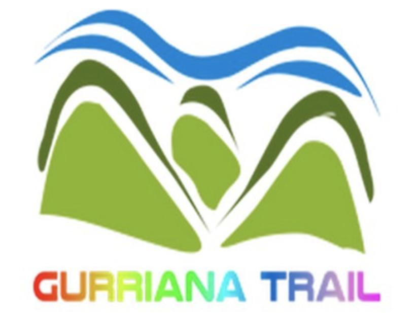 La Gurriana Trail