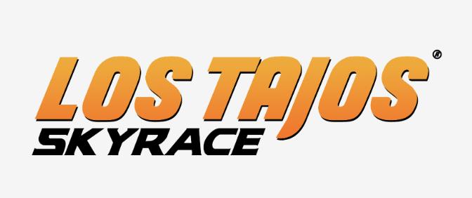 Los Tajos Skyrace HG