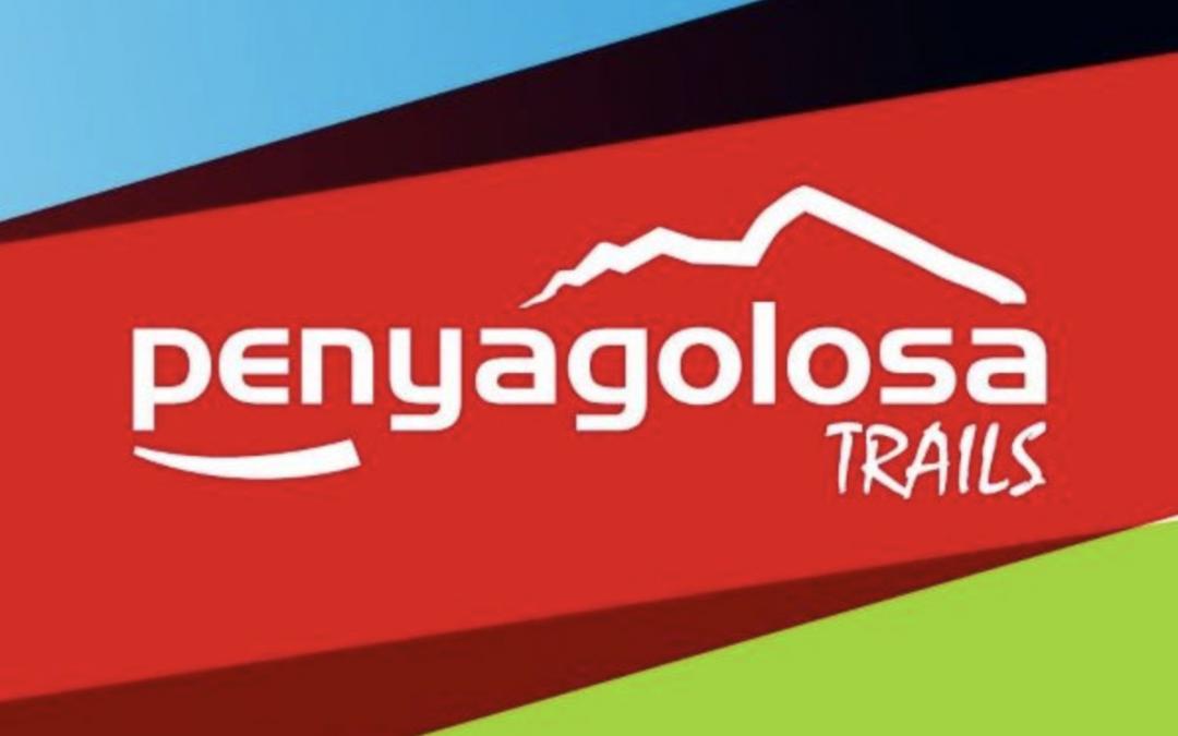 CSP Penyagolosa Trails