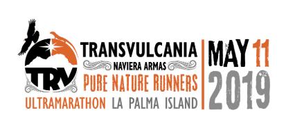 Transvulcania Ultramaraton