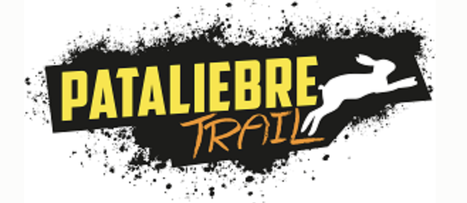 V Pataliebre Trail