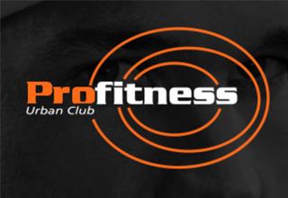 Gimnasio Profitness Urban Club