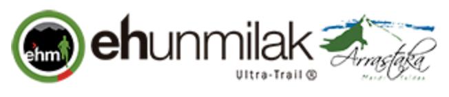 X Ehunmilak Ultra-Trail