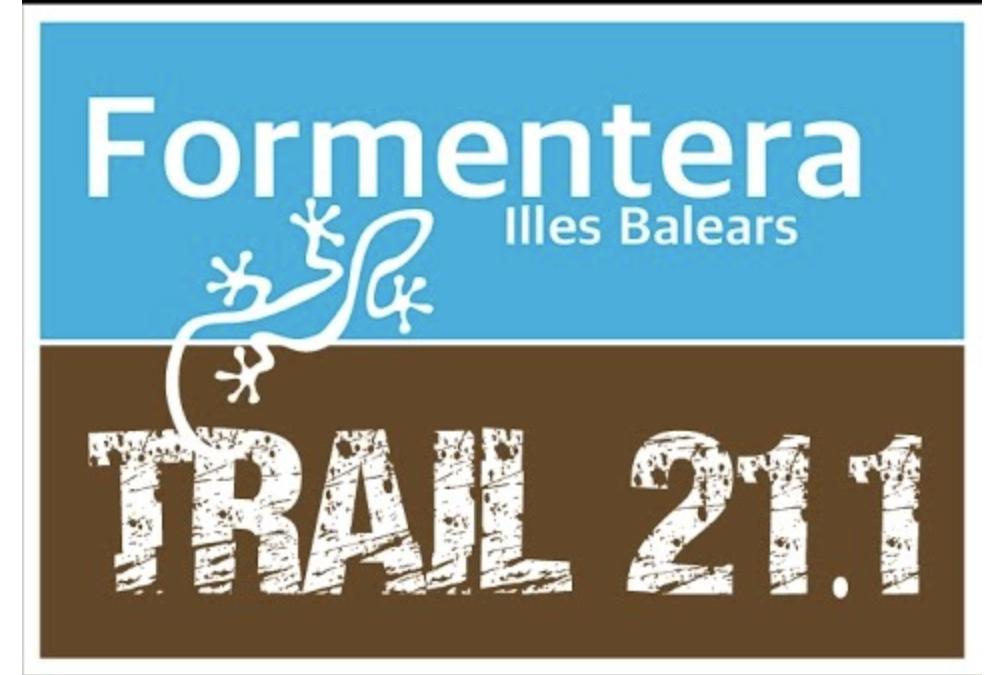 Formentera Trail