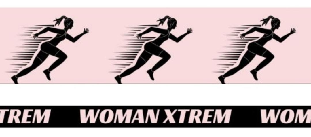 Woman Xtrem