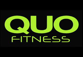 Gimnasio Quo Fitness