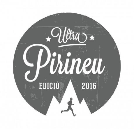 Trail Pirineo