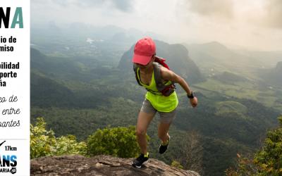 Ante la emergencia climática y durante la COP25, la comunidad de deporte sostenible pasa a la acción