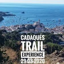 Gran Trail Cadaqués