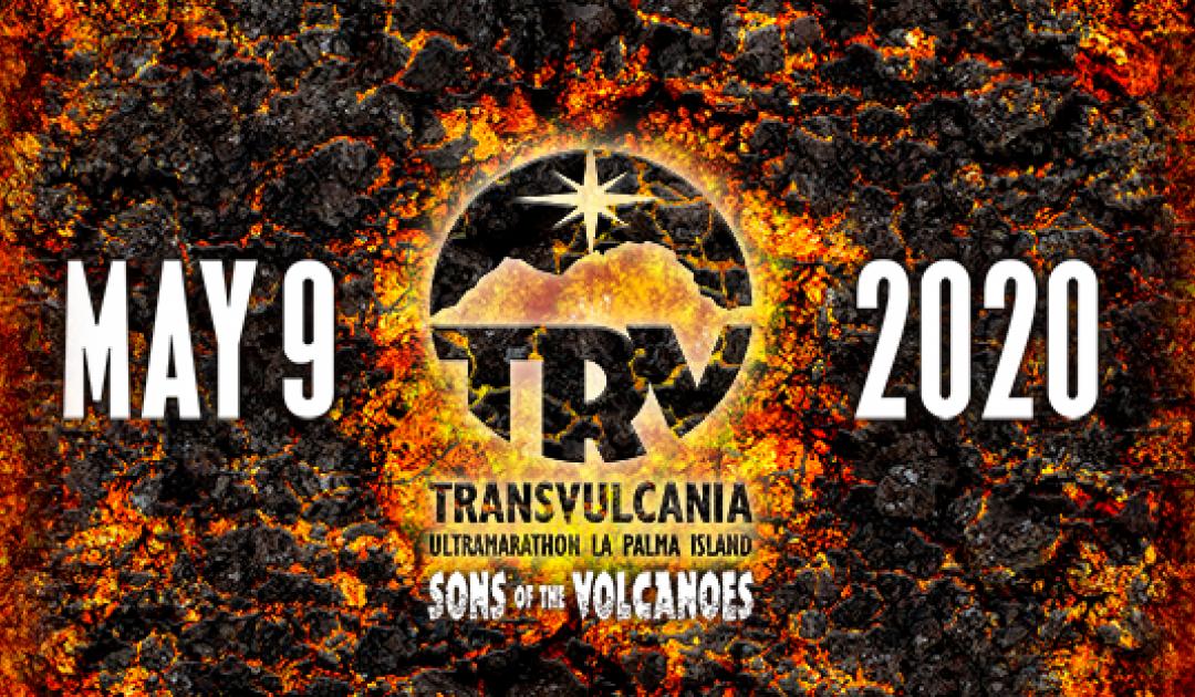 Transvulcania 2020